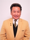 Simon Tan - Real Estate Agent Blacktown