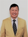 Eddy Tan - Real Estate Agent Blacktown