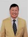 Eddy Tan - Real Estate Agent Blacktown