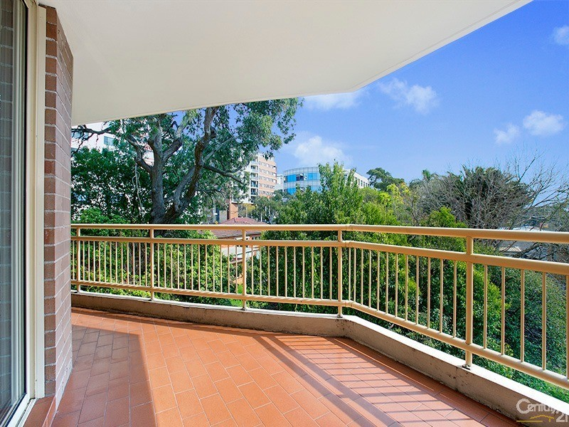 302/674 Old Princes Highway, Sutherland - Apartment for Sale in Sutherland