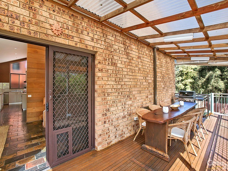 18 Dillwynnia Grove, Heathcote - House for Sale in Heathcote