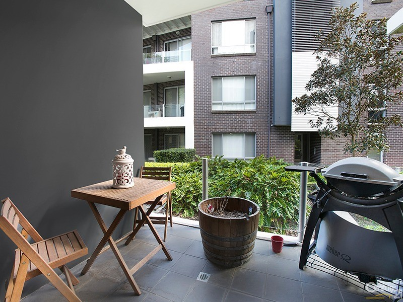 14/55 Auburn Street, Sutherland - Apartment for Sale in Sutherland
