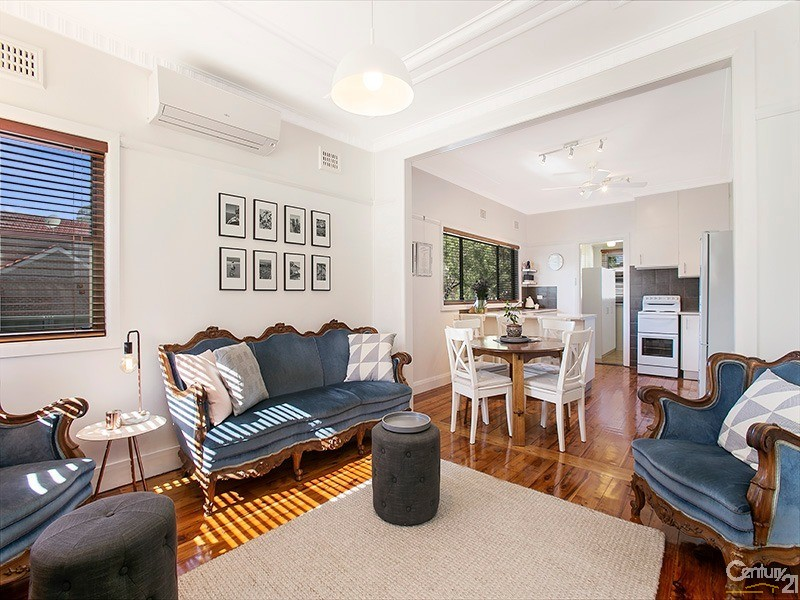 125a Morts Road, Mortdale - House for Sale in Mortdale