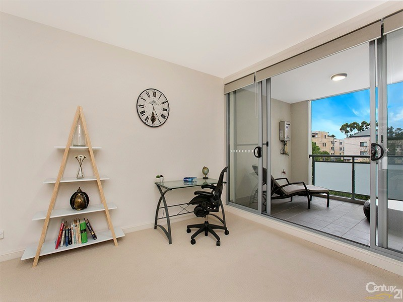301/70 Eton Street, Sutherland - Apartment for Sale in Sutherland