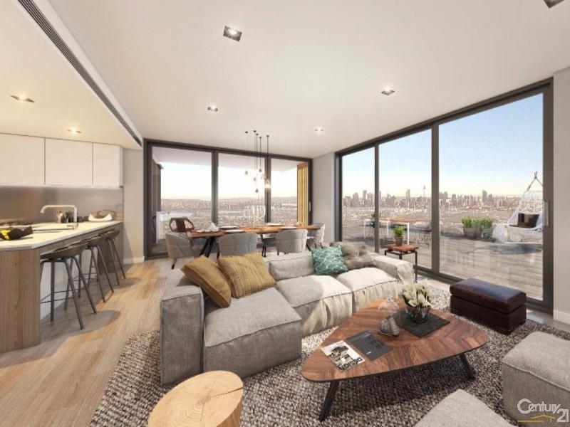 1-142/208-214 Paramatta Road, Homebush - Apartment for Sale in Homebush