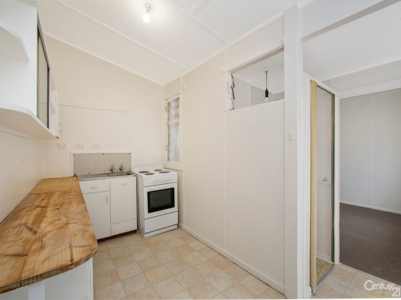 105 Georges River Road, Jannali - House for Rent in Jannali