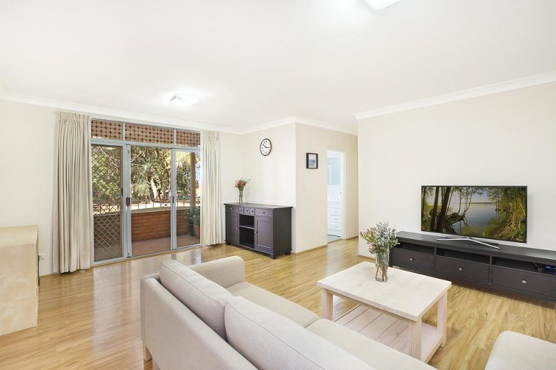22/75-81 Auburn Street, Sutherland - Unit for Sale in Sutherland