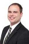 Andrew Burt - Real Estate Agent Sutherland