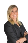 Jacqueline Smith - Real Estate Agent Sutherland