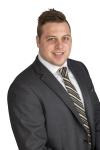 Jordan McEwan - Real Estate Agent Sutherland
