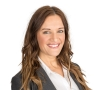 Anna Ribarovski - Real Estate Agent Sutherland