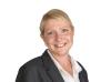 Sallyann Viteri - Real Estate Agent Sutherland