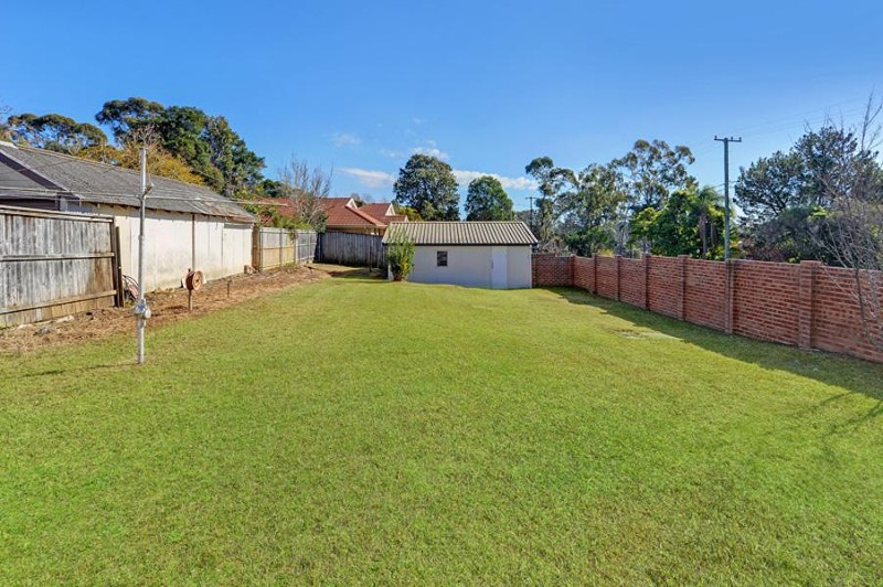 41 Alan Road, Berowra Heights - House for Sale in Berowra Heights