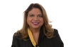Valerie Naidoo - Real Estate Agent Asquith