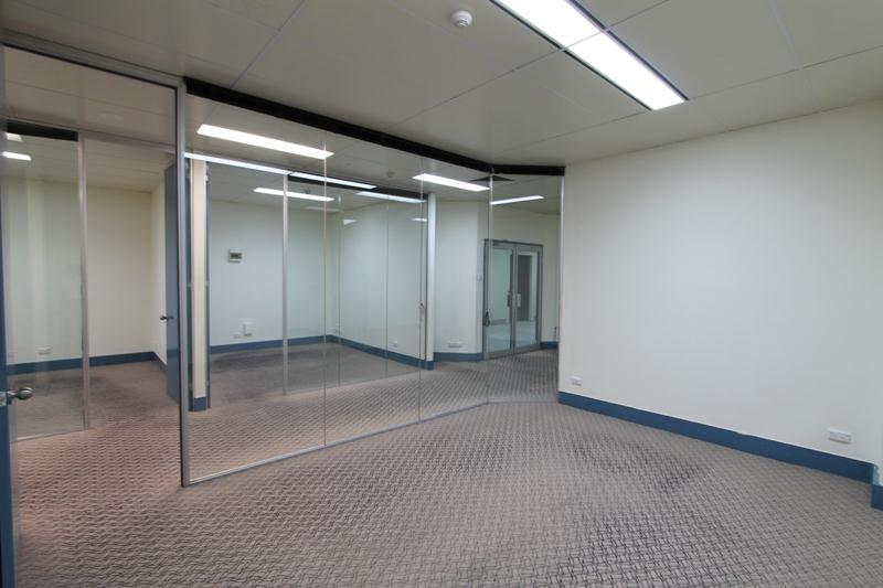 60/330 Wattle Street, Ultimo - Office Space/Commercial Property for Lease in Ultimo