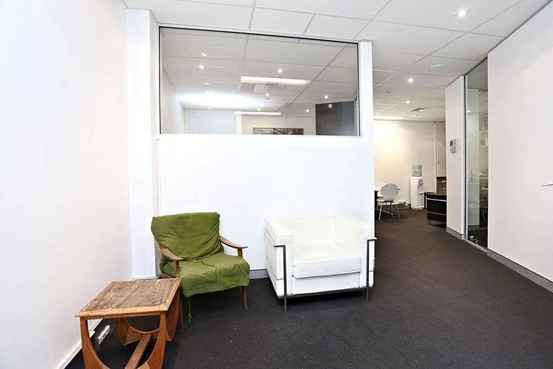 77/330 Wattle Street, Ultimo - Office Space/Commercial Property for Lease in Ultimo
