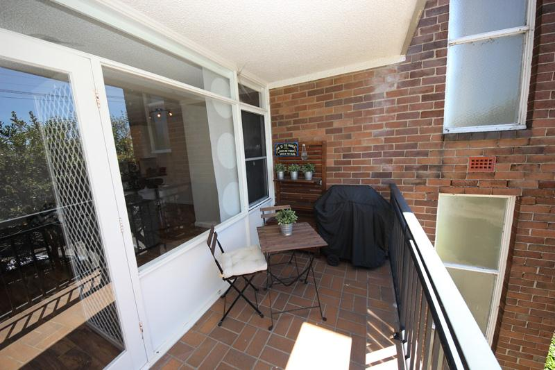 3/75 Woolwich Road, Woolwich - Unit for Rent in Woolwich