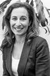 Vanessa Mirabella - Real Estate Agent Leichhardt