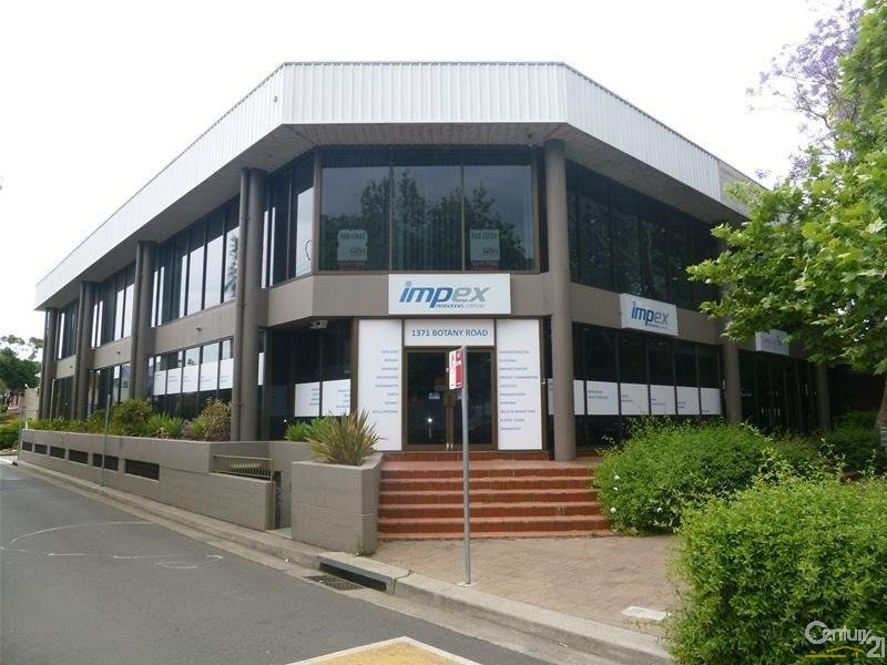 S4 1371 Botany Road, Botany - Office Space/Commercial Property for Lease in Botany