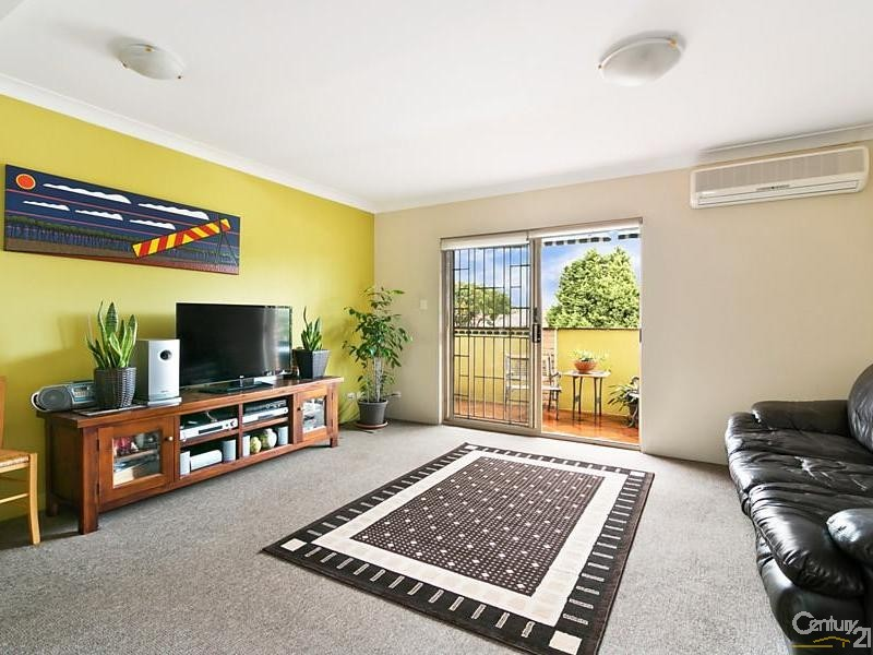 3/442 Bunnerong Road, Matraville - Apartment for Rent in Matraville