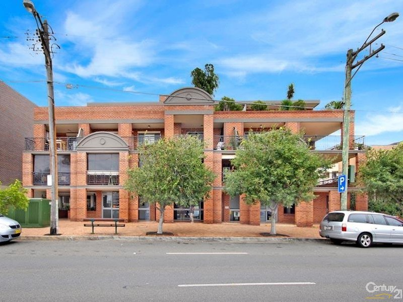 Retail Commercial Property for Sale in Matraville NSW 2036