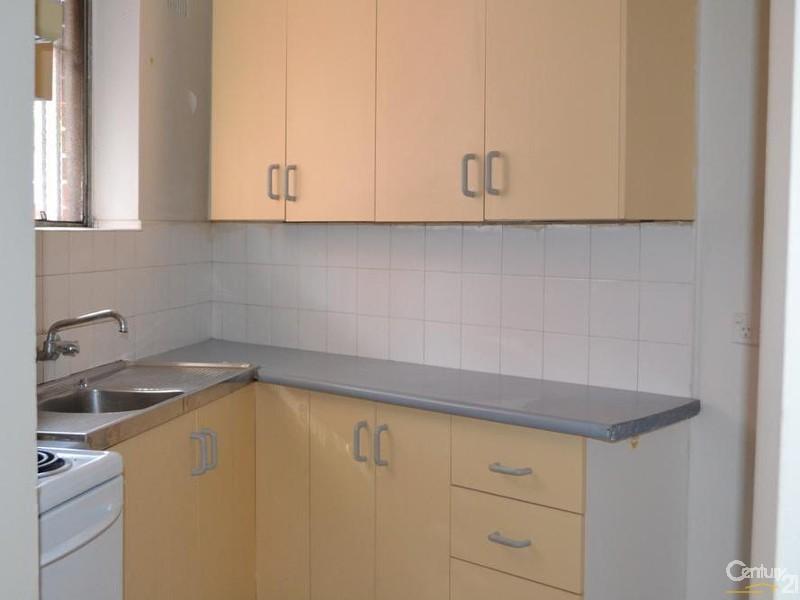 2/10 Brittain Crescent, Hillsdale - Apartment for Rent in Hillsdale