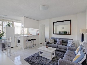 CENTURY 21 Gilles Property of the week