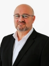 Geoff Gilles - Real Estate Agent Matraville