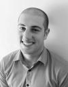 Brad Gilles - Real Estate Agent Matraville