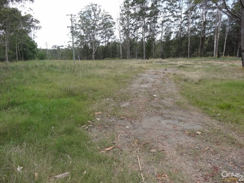 Commercial Land/Development Property for Sale in Boambee East NSW 2452