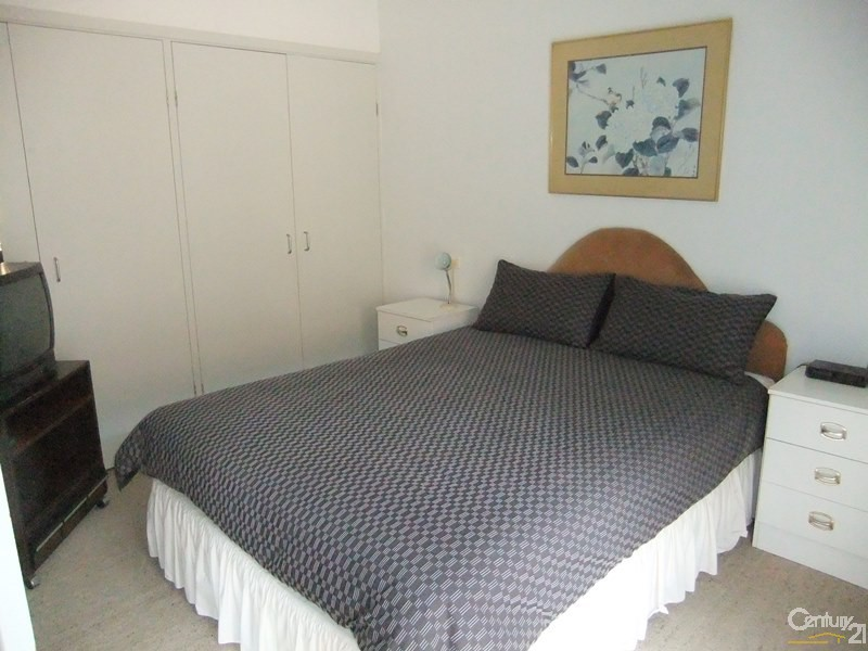 2/77 First Avenue, Sawtell - Holiday Unit/Apartment Rental in Sawtell