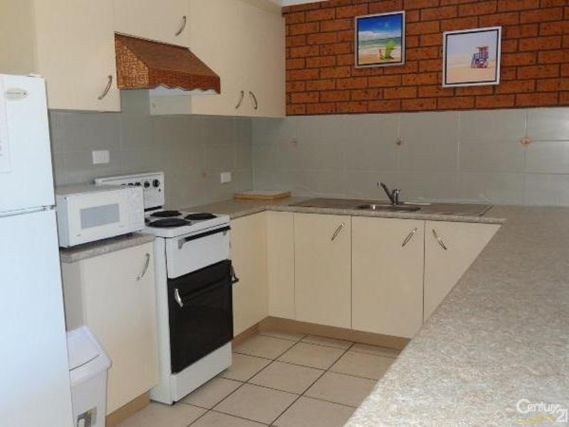 5/99 First Avenue, Sawtell - Holiday Unit/Apartment Rental in Sawtell