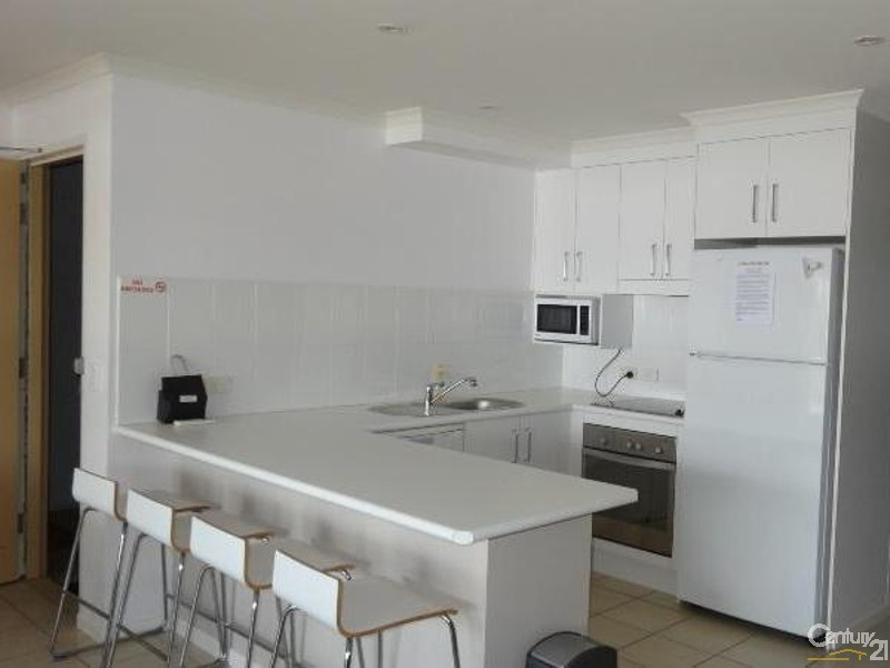 4/4 First Avenue, Sawtell - Holiday Unit/Apartment Rental in Sawtell