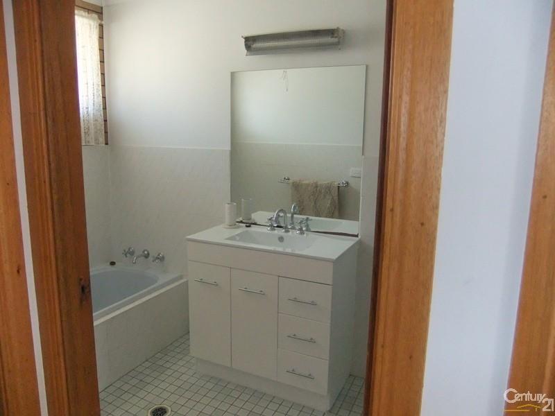 3/47 Circular Avenue, Sawtell - Holiday Unit/Apartment Rental in Sawtell