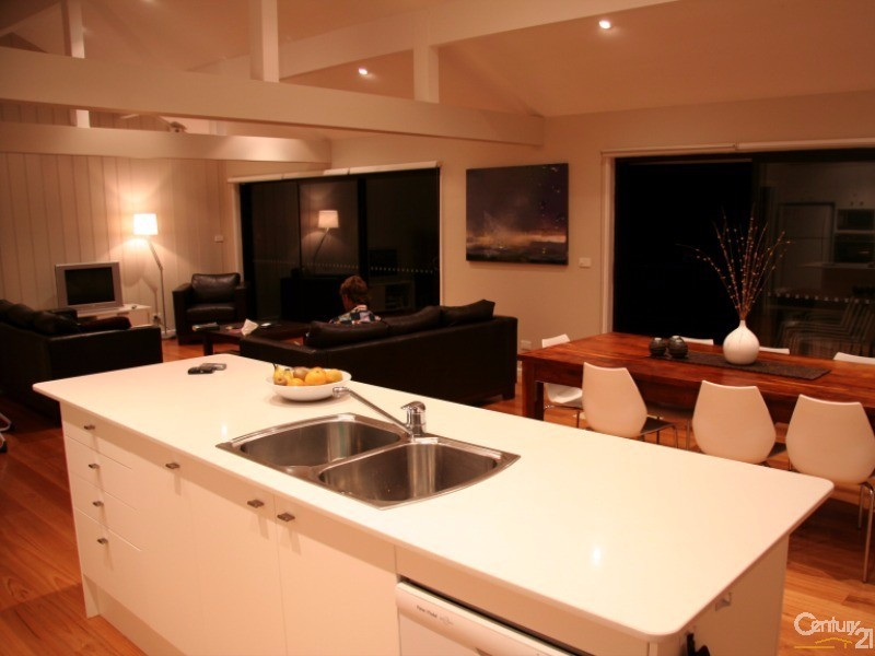 3 Twenty Second Avenue, Sawtell - Holiday House Rental in Sawtell