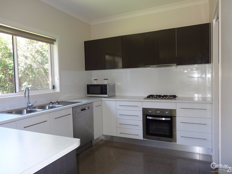 105A First Avenue, Sawtell - Holiday House Rental in Sawtell