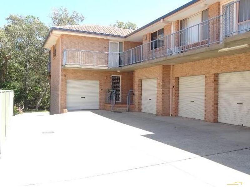 8/63 Boronia Street, Sawtell - Holiday Unit/Apartment Rental in Sawtell