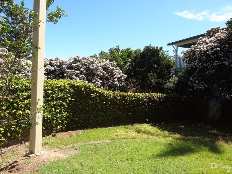 1 Park Street, Sawtell - Holiday House Rental in Sawtell