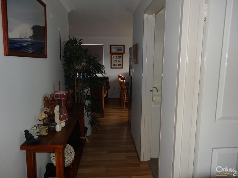 7/4 Elizabeth Street, Sawtell - Holiday Unit/Apartment Rental in Sawtell