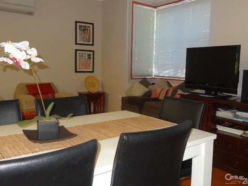 28A Eleventh Avenue, Sawtell - Holiday Villa Rental in Sawtell
