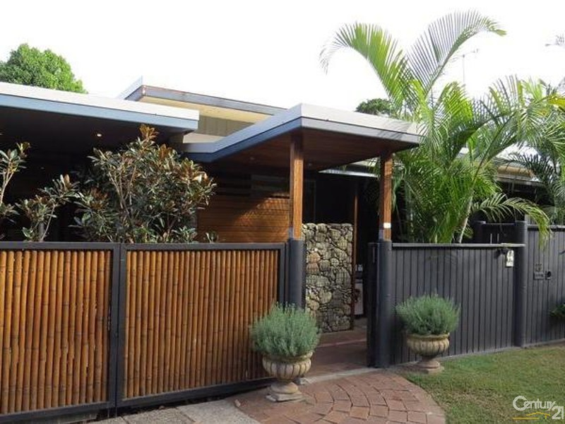 23 Park Street, Sawtell - Holiday House Rental in Sawtell