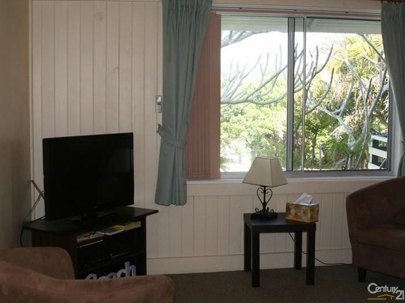 2/30 Boronia Street, Sawtell - Holiday Duplex Rental in Sawtell