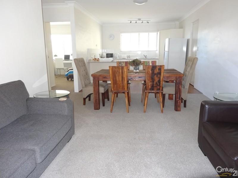 3/61 Boronia Street, Sawtell - Holiday Unit/Apartment Rental in Sawtell