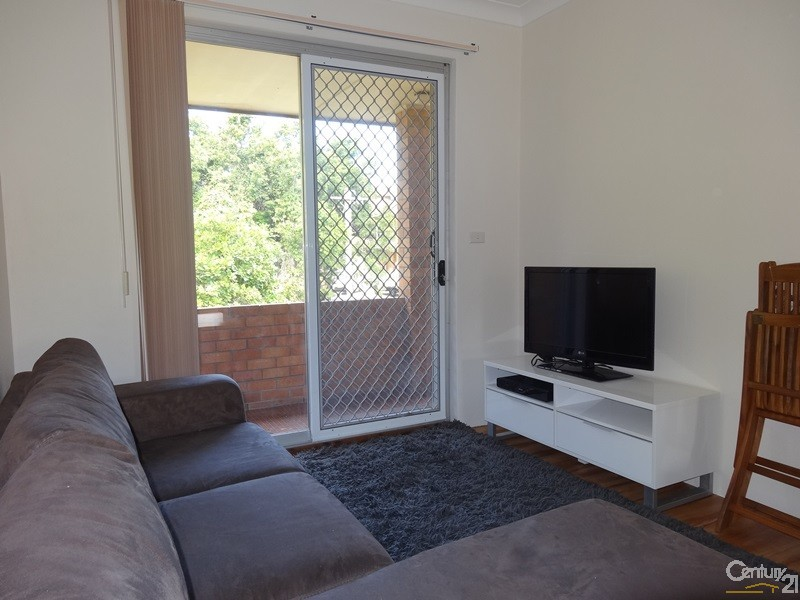 5/25 Fourth Avenue, Sawtell - Holiday Unit/Apartment Rental in Sawtell