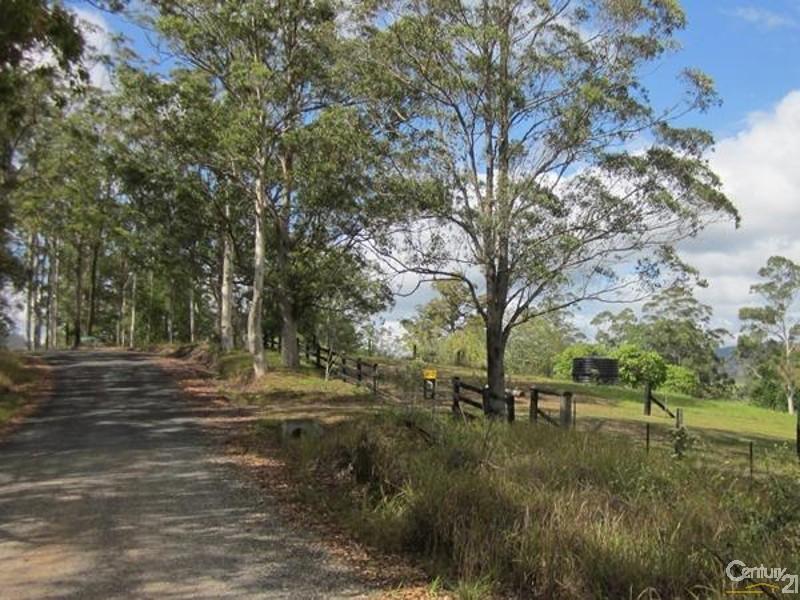 42 Wards Road, Utungun - Property for Sale in Utungun