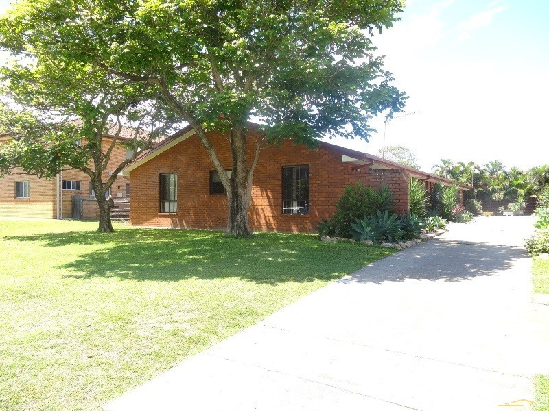 4/38 Karuah Avenue, Coffs Harbour - Villa for Rent in Coffs Harbour