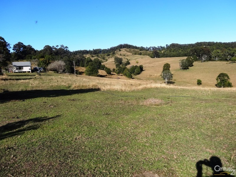 Rural Cropping Property for Sale in Valla NSW 2448