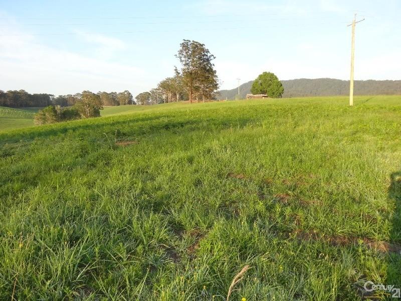 166 Mitchells Road, Valla - Property for Sale in Valla
