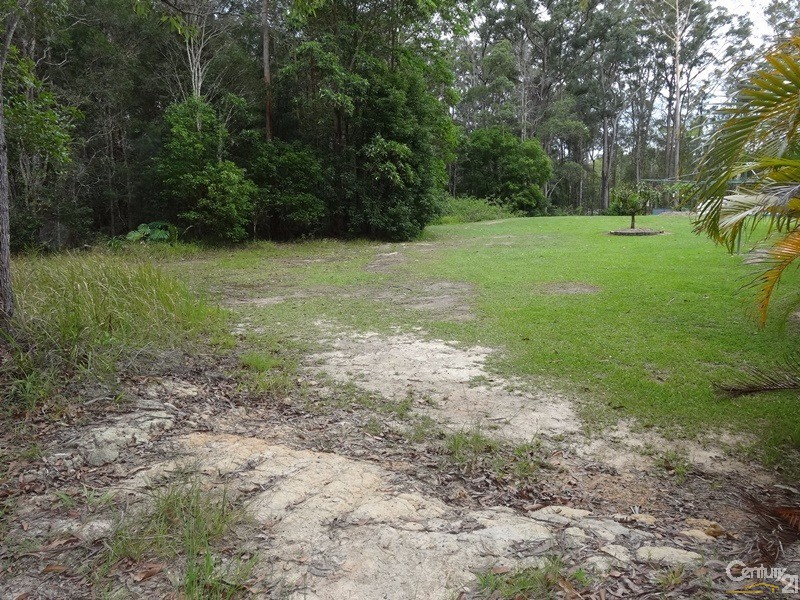 563 Solitary Islands Way, Moonee Beach - Land for Sale in Moonee Beach