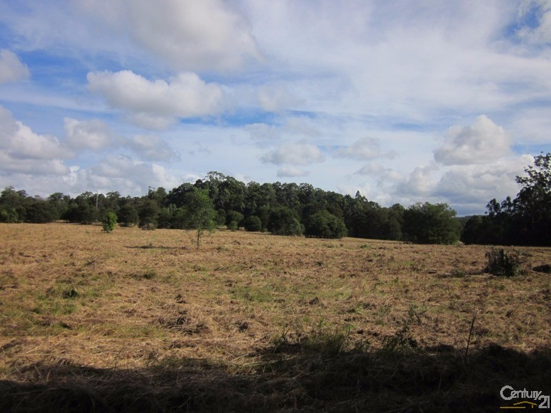 Rural Lifestyle Property for Sale in Bucca NSW 2450